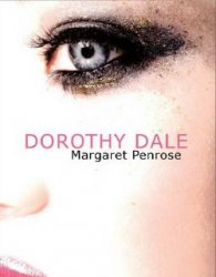 Margaret Penrose.  Dorothy Dale - A Girl of Today (МР-3 / DOC)