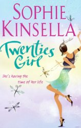 Sophie Kinsella / ���� ��������. Twenties Girl / ������� � ������� (Audio / ����������)
