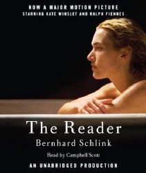 Bernhard Schlink / �������� ����� - The Reader / ���� (Audio / ����������)