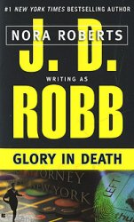 Nora Roberts as J.D. Robb / ���� ������� (���� �� ����). Glory In Death / ������ ������ (Audio / ����������)