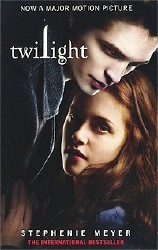 Stephenie Meyer / ������� �����. Twilight / �������