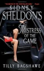 Tilly Bagshawe / Тилли Бэгшоу. Sidney Sheldon's Mistress of the Game / Интриганка-2 (Audiobooks / Аудиокнига)