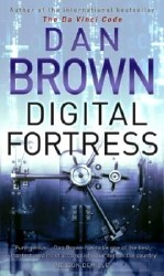 Dan Brown / ��� �����. Digital Fortress / �������� �������� (Audio/����������)