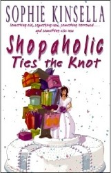 Sophie Kinsella / ���� ��������. Shopaholic ties the knot / ��������� � ������� ��� (Audio/����������)