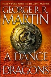 George R. R. Martin / ������ ������. A dance with dragons / ����� � ��������� (Audiobook)