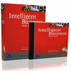 Intelligent Business. Elementary (� �����������)