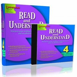 Betty Kirkpatrick. Read and Understand 1-4 (� �����������)