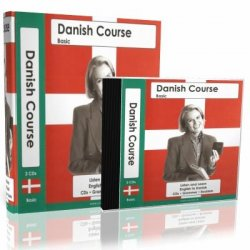 Danish Course. Basic (� �����������)