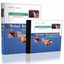 Total English Elementary (� ����� � ����������������)