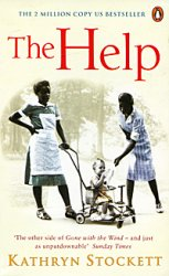 Kathryn Stockett/ ������ �������.  The Help / �������� (Audiobook/����������)