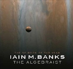 Iain M. Banks / ��� �����. The Algebraist / ���������� (Audiobook /����������)