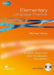 M. Vince. Elementary Language Practice (� �����������)
