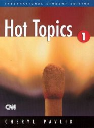 C. Pavlik. Hot topics 1 (� �����������)