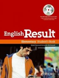 M. Hancock. English Result Elementary (� �����������)