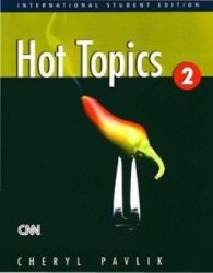 C. Pavlik. Hot topics 2 (� �����������)