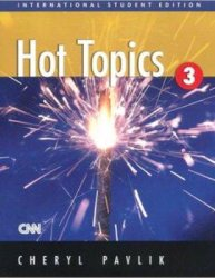 C. Pavlik. Hot topics 3 (� �����������)