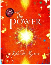Rhonda Byrne / Ронда Берн. The Power / Сила (Audiobook)