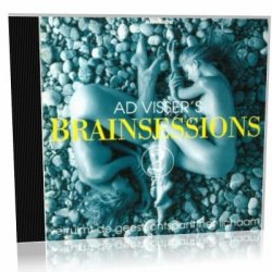 A. Visser. Brainsessions 2 (������������� ��������������)