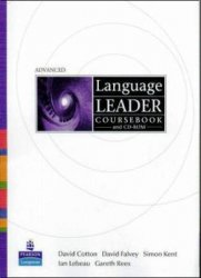 D. Cotton. Language Leader Advanced (� �����������)
