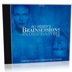 A. Visser. Brainsessions (������������� ��������������)
