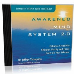 J. Thompson. Awakened Mind System 2.0 (������������� ��������������)