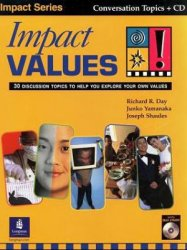 R. Day. Impact Values (� �����������)