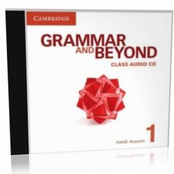 R. Reppen. Grammar and beyond 1 (� �����������)