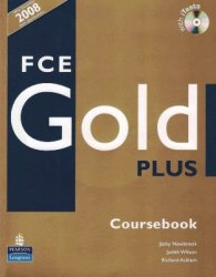 J. Newbrook. FCE Gold Plus (� �����������)