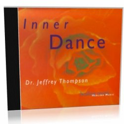 J. Thompson. Inner Dance (������������� ��������������)