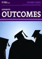 H. Dellar. Outcomes Advanced (� �����������)