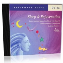 J. Thompson. Brainwave Suite: Sleep & Rejuvenation (������������� ��������������)