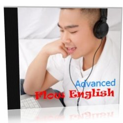 C. Moses. Flow English Advanced (���������)