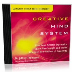 J. Thompson. Creative Mind System (������������� ��������������)