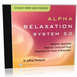 J. Thompson. Alpha Relaxation System 2.0 (������������� ��������������)
