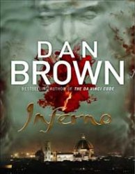 Dan Brown. Inferno